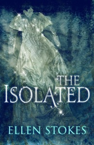 The Isolated Cover